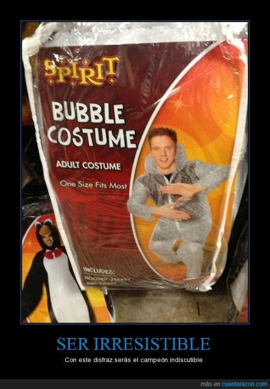 atraer,burbujas,carnaval,disfraz,explotar,halloween,plástico,resistir