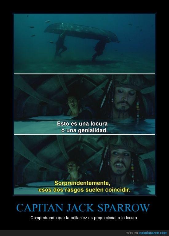 conocimiento,inteligencia,jack,piratas