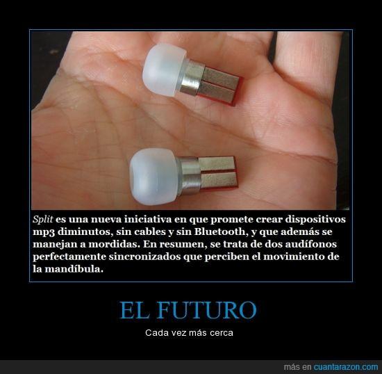 Futuro,movimiento,mp3