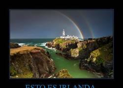 Enlace a ESTO ES IRLANDA