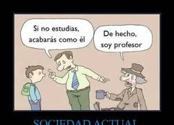 Enlace a SOCIEDAD ACTUAL