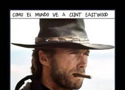 Enlace a CLINT EASTWOOD