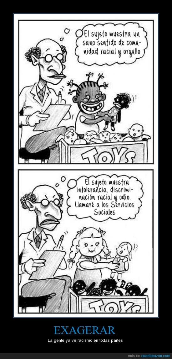 blancos,convertir,Exagerar,juguetes,tacismo