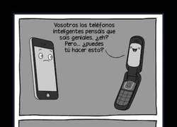 Enlace a SMARTPHONES