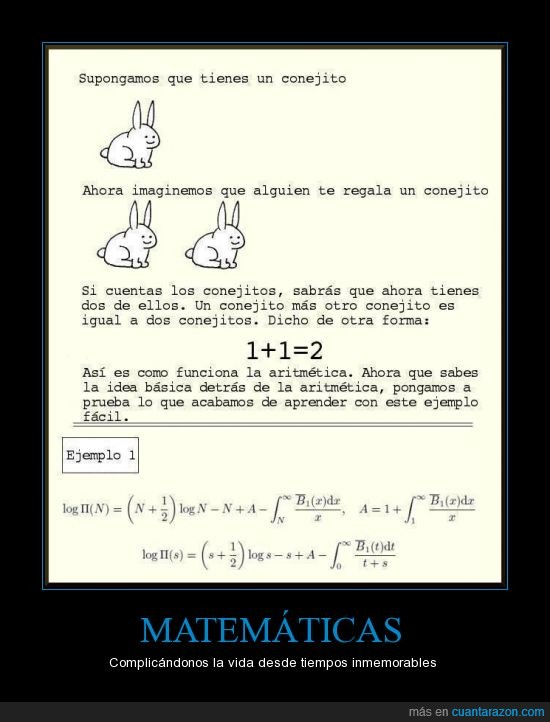 dificil,facil,matematicas,problemas