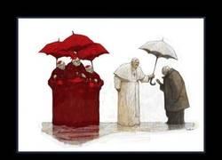 Enlace a NO SOY RELIGIOSO