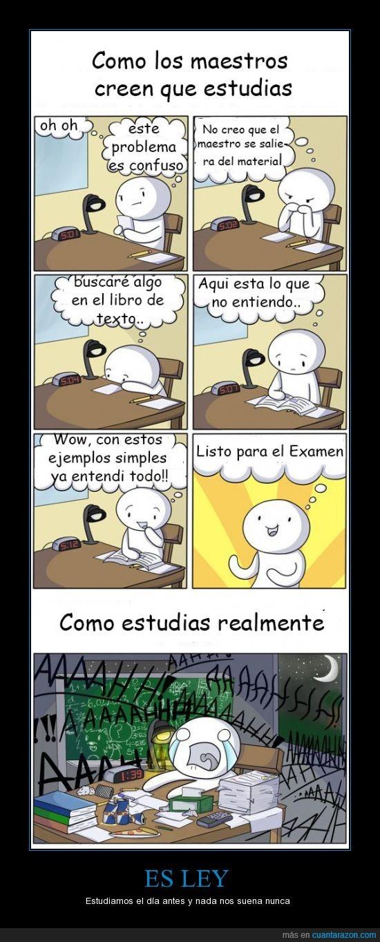 cafe,deberia de estudiar para mi examen,dia antes,estudiantes,estudiar,examen,llorar,madrugada,redbull