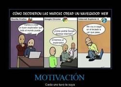 Enlace a MOTIVACIÓN