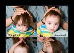 Enlace a ESTILISMO INFANTIL