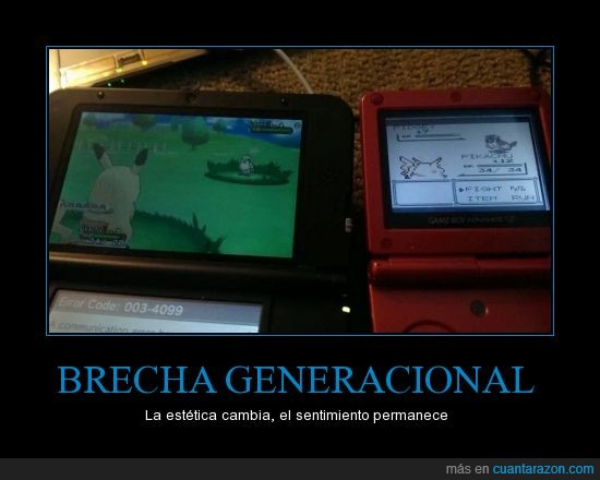 3ds,consola,gameboy,pidgeon,pikachu,pokemon