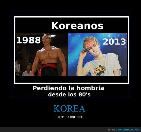 1988,2013,cantante,es un tio o una tia?,korea,luchador,pasado,presente