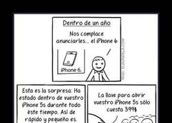 Enlace a IPHONE 6