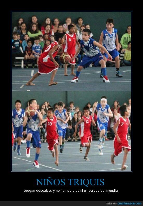 baloncesto,descalzo,descalzos,Humildad,infantil,niño,zapatos