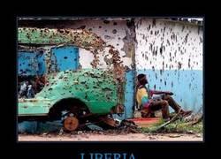 Enlace a LIBERIA