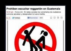 Enlace a GUATEMALA