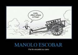 Enlace a MANOLO ESCOBAR