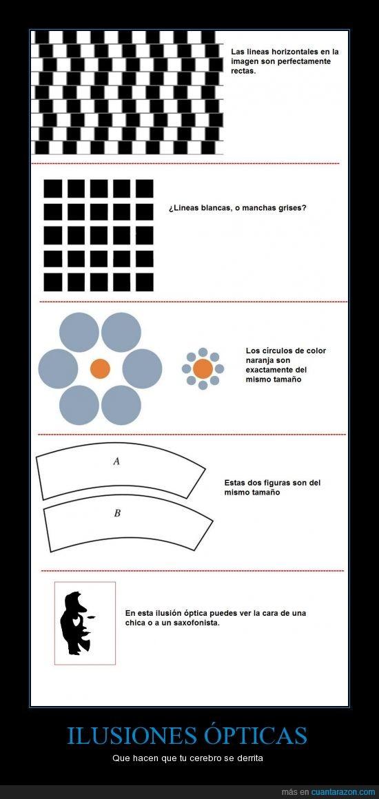 a,b,celeste,cuadro,cuadros,explosión cerebral,figura,gris,igual,mismo,mujer,naranja,punto,rojo,saxofonista,tamaño