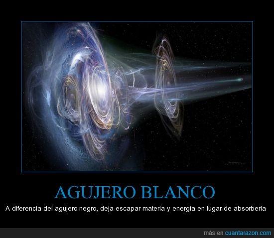 absorber,astronomia,energia,escapar,espacio,materia,universo