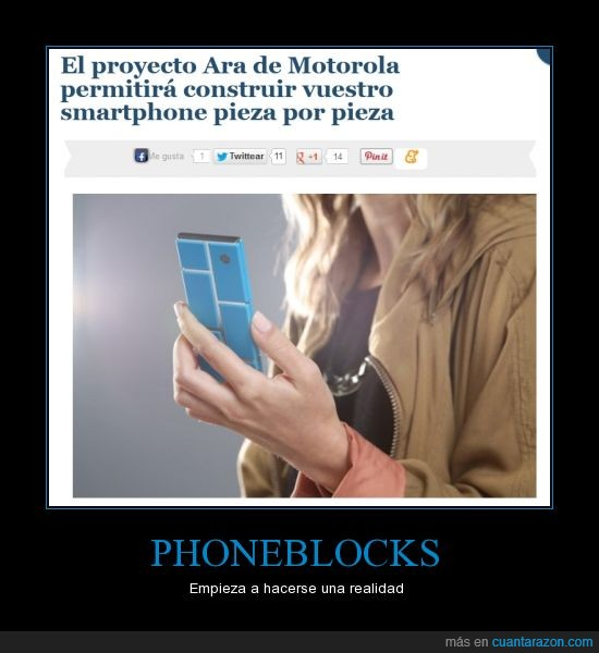 block,futuro,motorola,phoneblock,smarthphone