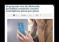 Enlace a PHONEBLOCKS