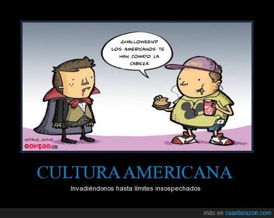 comida,halloween,norteamérica