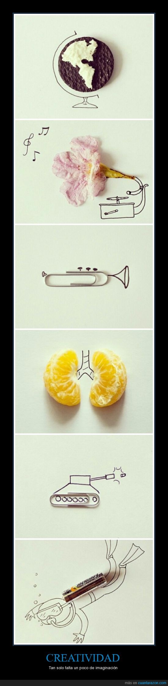 buceo,combinar,mundo,música,pulmones,tanque,trompeta