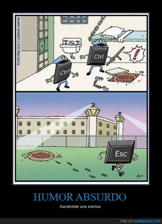 carcel,control,escapar,escape,policia