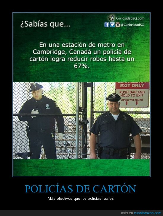 cambridge,canada,carton,corruptos,curiosidad,policia,real,robos
