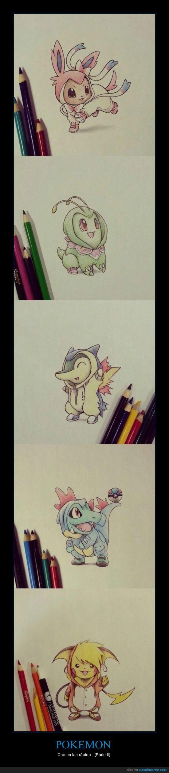 dibujo,ilustracion,pikachu,Pokemon