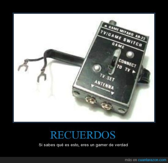 antena,consola,interruptor,recuerdo,retro,switch,tv