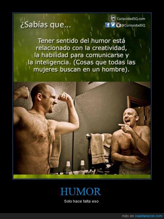 etc,hombres,Humor,mujeres,relacion