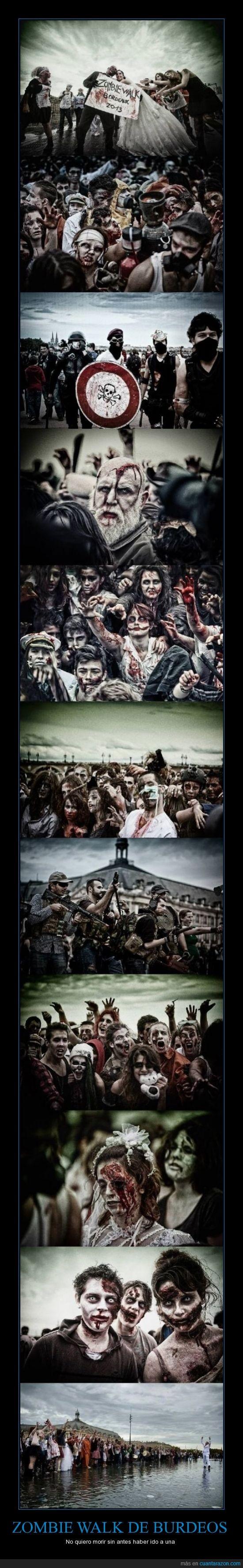 morir,walk,zombie,zombie walk