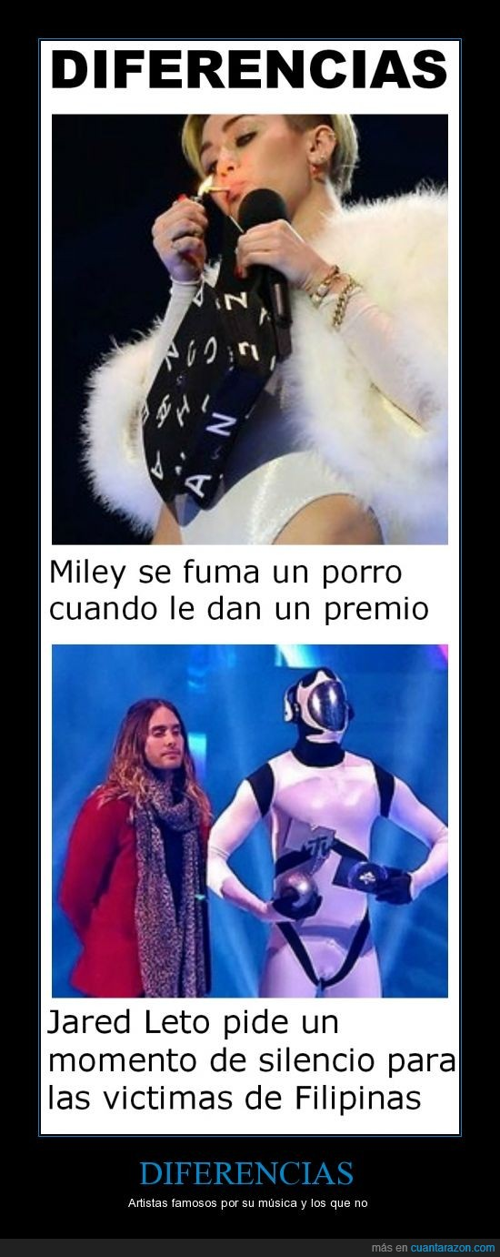 30 seconds to mars,30stm,filipinas,jared leto,miley cyrus,mtv,mtv ema,thirty seconds to mars