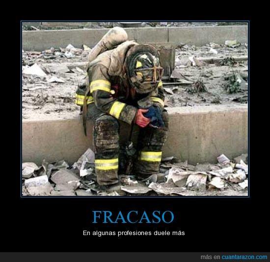 ayuda,bomberos,escombros,fuego,persona,salvar