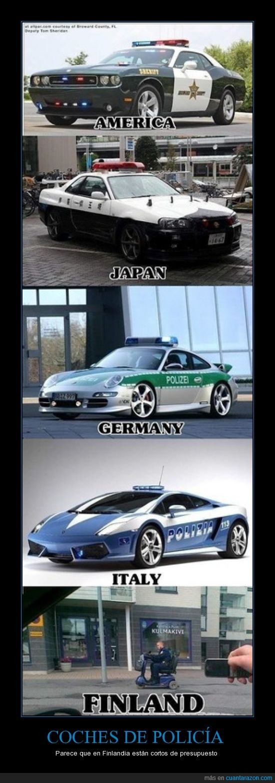 caro,carrito,cochazo,coche,cutre,dinero,motor,policia