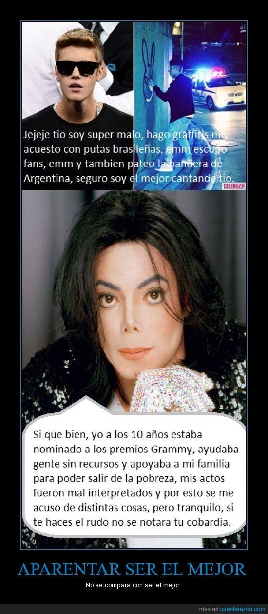 Argentina,Colombia,Graffitis,JB,Mejor,Michael