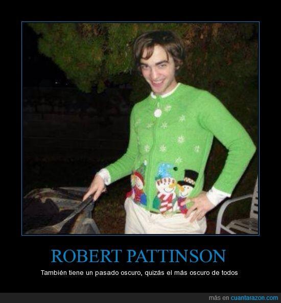 bonito pijama,edward cullen,gusiluz,molas mazo,oscuro,pasado,ROBERT PATTINSON