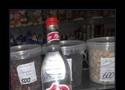 Enlace a VODKA 0% ALCOHOL