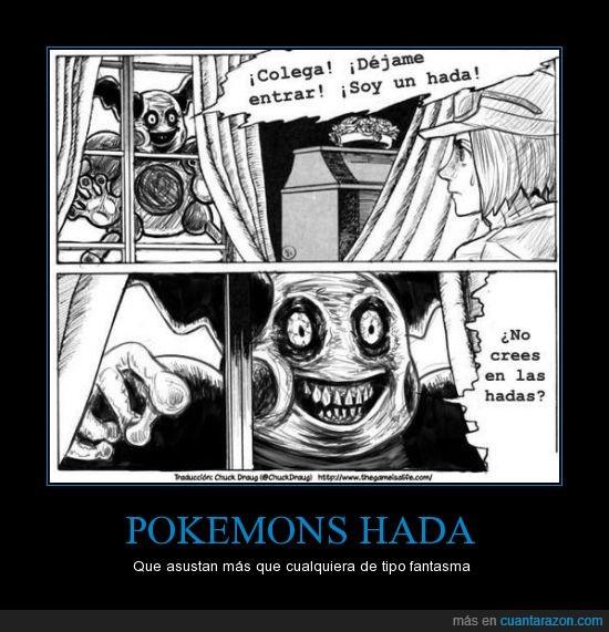 creer,fantasma,hada,mr mimic,pokemon