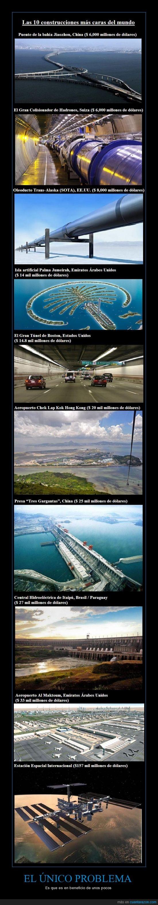 aeropuerto,caro,construcciones,costos,costoso,dinero,mundo