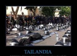 Enlace a TAILANDIA
