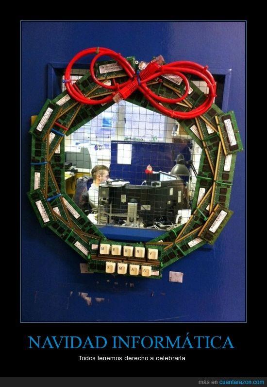 adorno,cable,merry christmas,navidad,placa,puerta,tarjeta,teclas