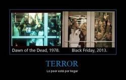 Enlace a TERROR