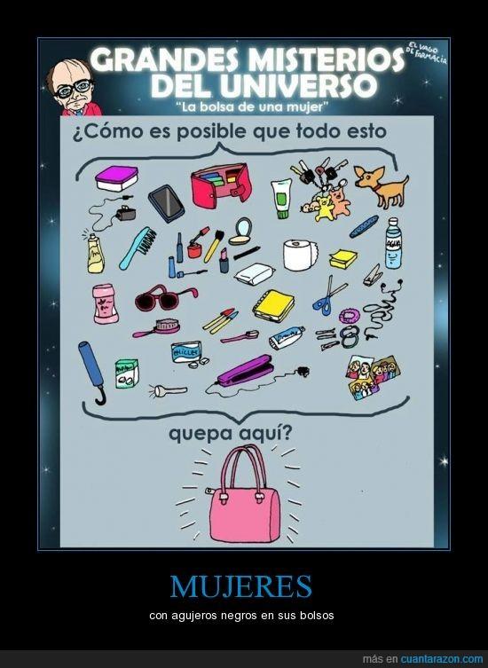 bolso,dentro,mary poppins,meter,mujer,paraguas,pastilla