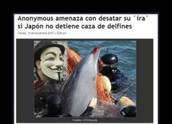 Enlace a ANONYMOUS