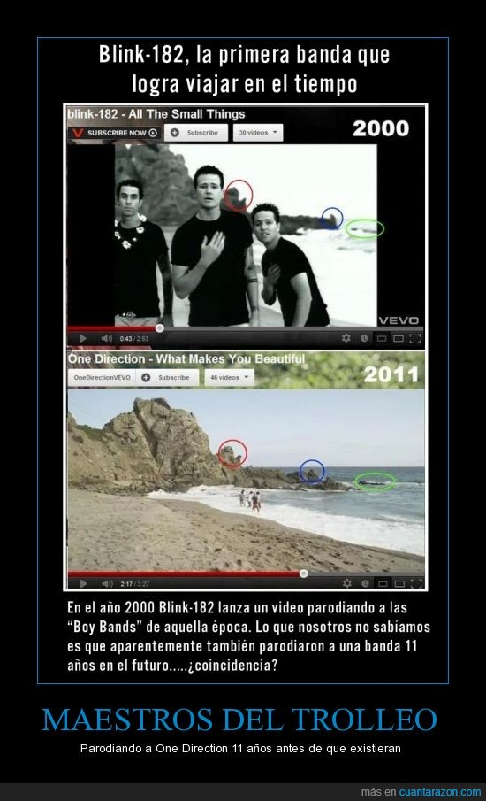 all the small things,blink 182,mark hoppus,no tengo nada en contra de one direction pero es una boy band mas,one direction,tom delonge,travis barker