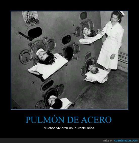 acero,hospital,mecánica,pulmon,respirar,ventilacion