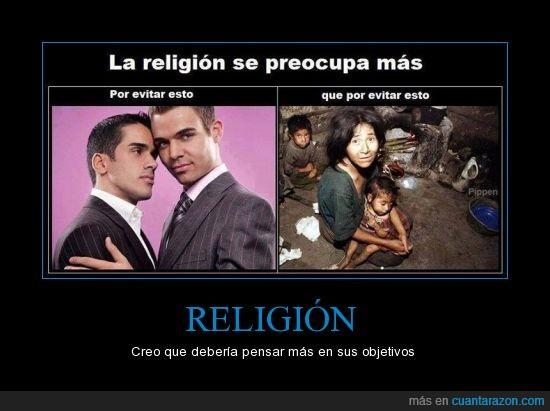 casar,dinero,homosexual,matrimonio,pobre,pobreza,preocupacion,preocupar,religion