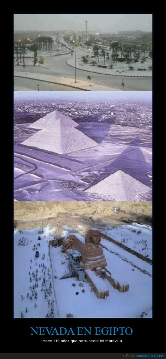 Desierto,Egipto,Esfinge,Espectacular,Nevada,Pirámides