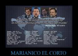 Enlace a MARIANICO EL CORTO